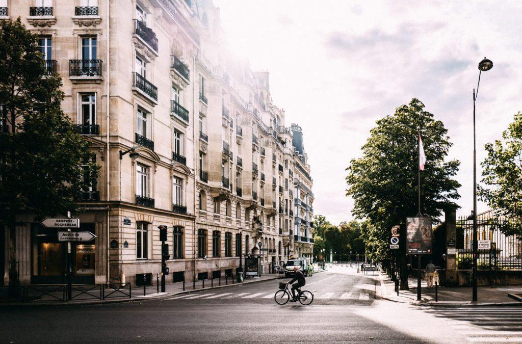 Les limites de la vente immobilière de particulier à particulier